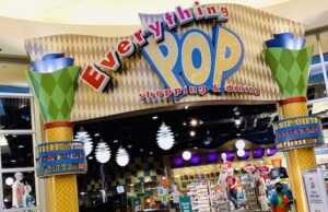 More Changes for Disney Dining Locations as Things Return to Normal