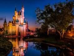 Reopening Date is Set for this Closed Disney World Attraction