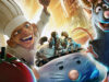 Will it be easier to get a Remy's Ratatouille Adventure boarding group compared to Rise of the Resistance?