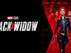 How Much Has Disney Made Streaming Black Widow?