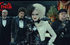 The Incredibly Popular Young Cruella will Return in a Sequel