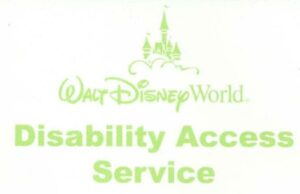 More exciting changes coming to Disability Access Service DAS