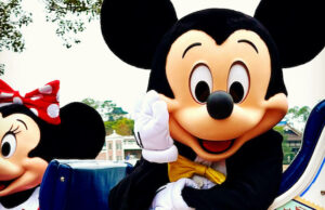 One Disney Park will no longer offer Character Cavalcades