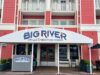 Big River Grille Review: Great location but the food does not deliver