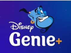 What is Disney Genie? Lightning Lane? Here is how the new system works