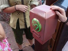 Should FastPasses Really Return to the Parks?