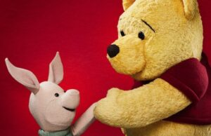 New Winnie the Pooh Musical will Delight and Inspire You
