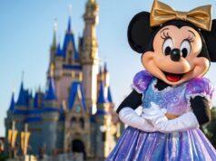 Walt Disney World releases more park hours through mid November