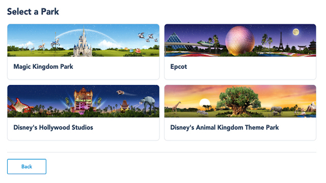Big Changes are Coming to the Disney Park Pass System!