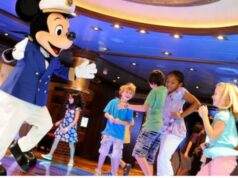 New Updates to Disney Cruise Line Covid-19 Policies