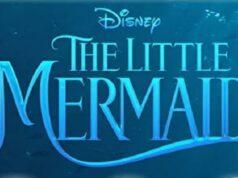 Disney's New Little Mermaid Reboot Has a Release Date
