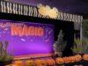 Touring the New Magic Key Lounge at Disneyland