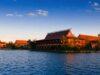 Latest Updates on DVC Refurbishment at Disney's Polynesian Village Resort