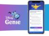 More Signs to Point to Genie Debut in Time for the 50th Anniversary
