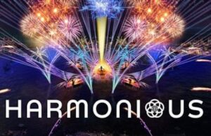 New Information for Enchantment and Harmonious Shows
