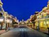News: MORE entertainment returns soon to Magic Kingdom
