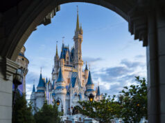 This Magic Kingdom Location is now Reopening Earlier than Expected
