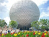 Which Disney EPCOT Resort is Better: Beach Club or Boardwalk?