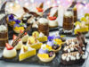 Breaking: Dessert Parties Return to Magic Kingdom!
