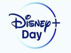 You can watch all these new titles on Disney+ Day