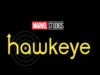 Check out the trailer for the new original series Hawkeye