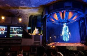 How to use Early Theme Park Entry to ride almost everything at Hollywood Studios with no wait