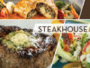 Disney Just Released Opening Date and New Details for Steakhouse 71