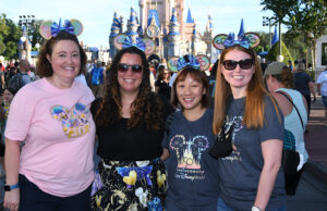 Want to use Disney's Genie new features? Be sure to do these two things first