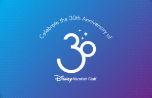 DVC Membership Cards Are About to Expire. What's Next?