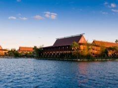 DVC Responds To Increase In Minimum Point Buy In