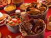 Make Hoop-Dee-Doo's Famous Fried Chicken at Home