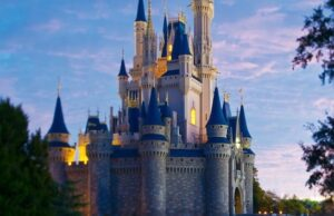 Is this popular Magic Kingdom show reopening soon?