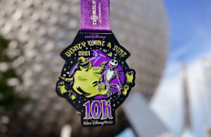 New Information Released For Wine and Dine Half Marathon Weekend