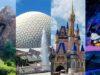 New Updates for Disney World Theme Park Hours