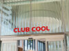 Five reasons you need to try Club Cool
