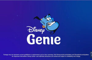 Will Disney Genie make your day in the park easier? Maximum limits say maybe not.